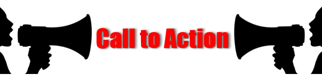 Call to Action Graphic