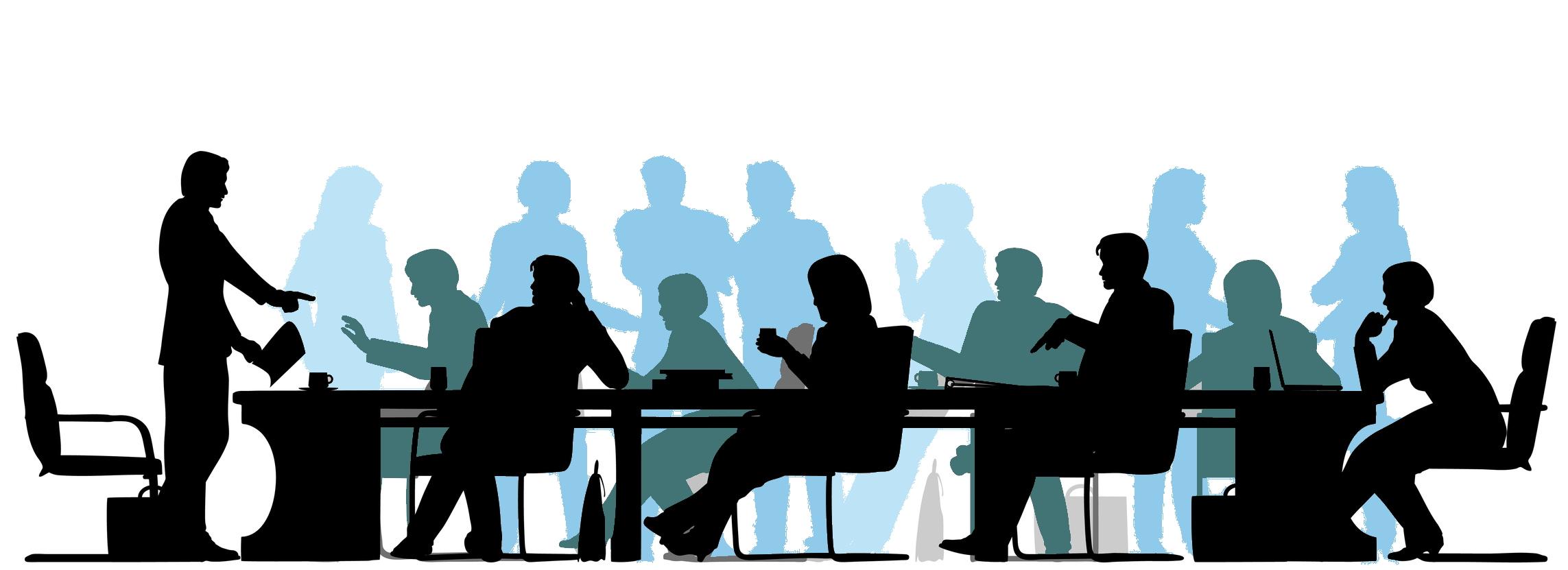 busy meeting randolph county  nc democratic party calendar icon vector white calendar icon vector white